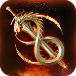 War Eternal APK icon