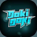 Doky Doky Animotion-Anime HD Live Wallpaper Editor icon