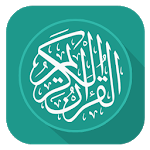 Quran Urdu APK icon