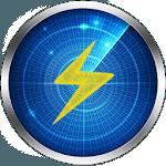 Antivirus : Virus Removal icon