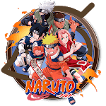 Cool Naruto Wallpapers icon