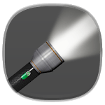 Shake Flashlight icon