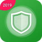 Mini Antivirus Free icon