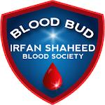 Blood Bud icon