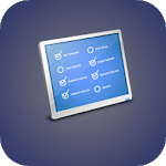 Easy Maintenance Tracker icon