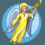 Mormon LDS Radio Stations icon