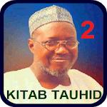 Sheikh Ja'afar Kitab Tauhid 2 icon