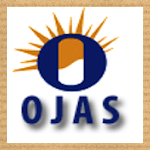 Ojas - Government Job icon