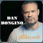 Dan Bongino PODCAST daily icon