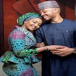 Hausa Couples Fashion Styles. icon