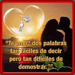 Imagenes de Amor Verdadero icon