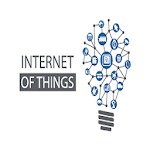 IoT Projects icon