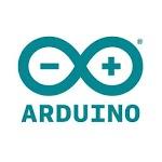 Arduino Programming Course icon