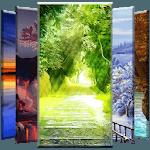 Nature Wallpaper icon