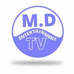 MDEnt TV APK icon