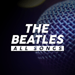 All Songs of : The Beatles icon