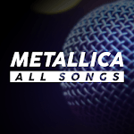 All Songs of Metallica icon