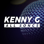 All Songs of Kenny G icon
