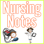 Best Nursing Notes icon
