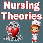 Nursing Theories icon