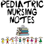 Pediatric Nursing Notes icon