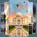 Masjid Wallpaper icon