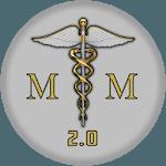Medical Mnemonics 2.0 icon