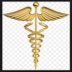 Internal Medicine Mnemonics icon