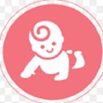 Pediatric Mnemonics icon