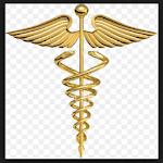 Master of Clinical Medicine icon