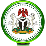 All Nigerian State Governments icon