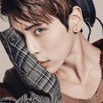 Jonghyun Wallpaper HD icon