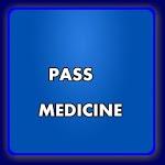 Pass Medicine icon