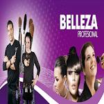 Curso gratis de Peluquería for pc icon