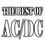 The Best of ACDC for pc icon