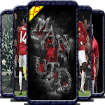 Man Utd HD Wallpapers icon
