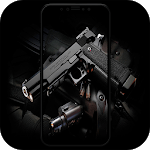 Gun Wallpapers icon