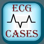 ECG Cases icon