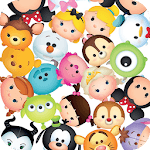 Best Tsum Tsum Wallpapers HD icon