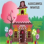 Audiocuentos 🎧Infantiles 👪gratis❤️ icon