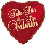 Feliz dia de San Valentin 2019 icon