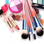 Best Makeup & Beauty Box APK icon