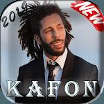 KAFON 2019   (kafon) for pc icon
