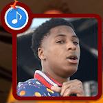 Never Broken Again – YoungBoy Mp3 Offline icon