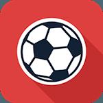 Football Show icon