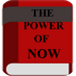 The Power of NOW (PDF) icon