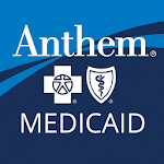 Anthem Medicaid icon