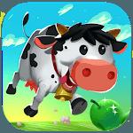 Farm Maze icon
