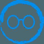 CoderHub-Learn Coding Free icon