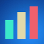 AnyChart Android Chart Demo icon